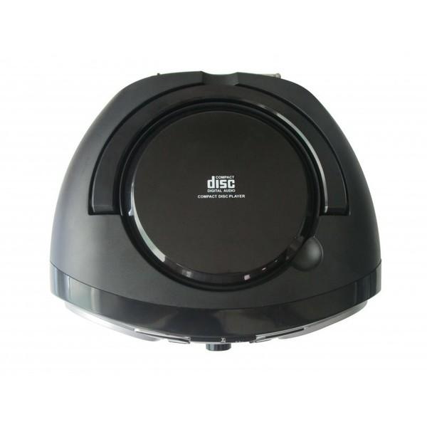 Odličen zvok v kompaktni napravi