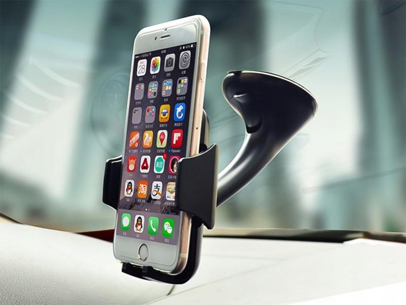 Univerzalni nosilec za telefon