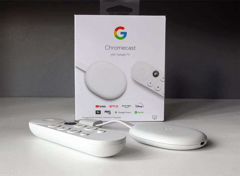 HDR, Bluetooth in Google Assistant