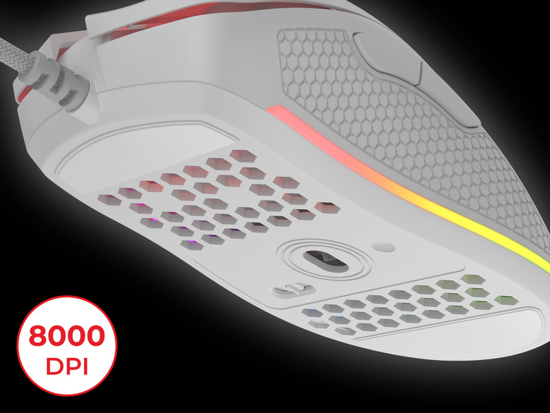 Natančen optični senzor PMW3325