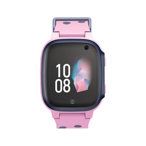 Pametna otroška ura z brezplačno aplikacijo