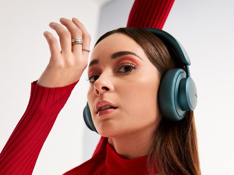 Svobodno poslušanje
