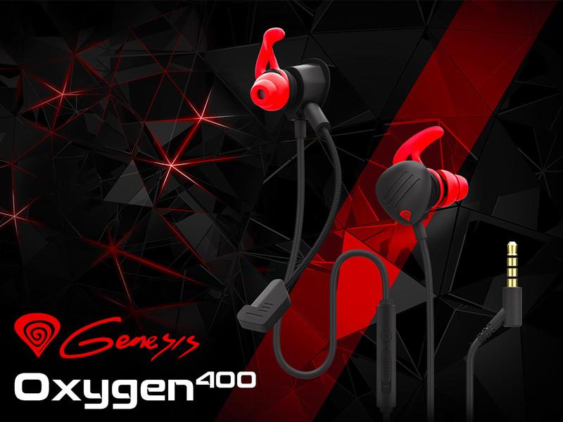 Gaming slušalke z izjemnim zvokom