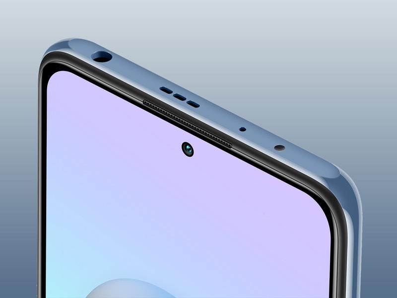 Dodatne prednosti telefona Xiaomi Redmi Note 10 Pro