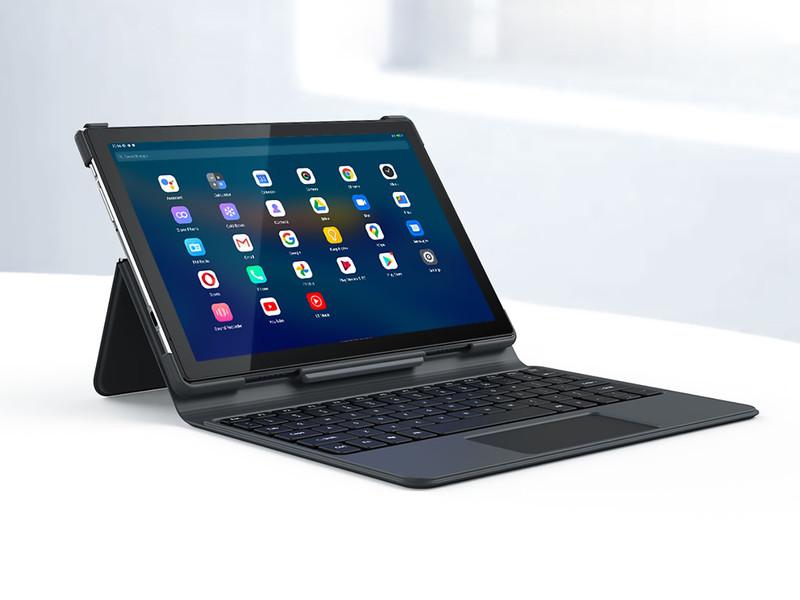 Unikatne prednosti tabličnega računalnika Blackview Tab 9