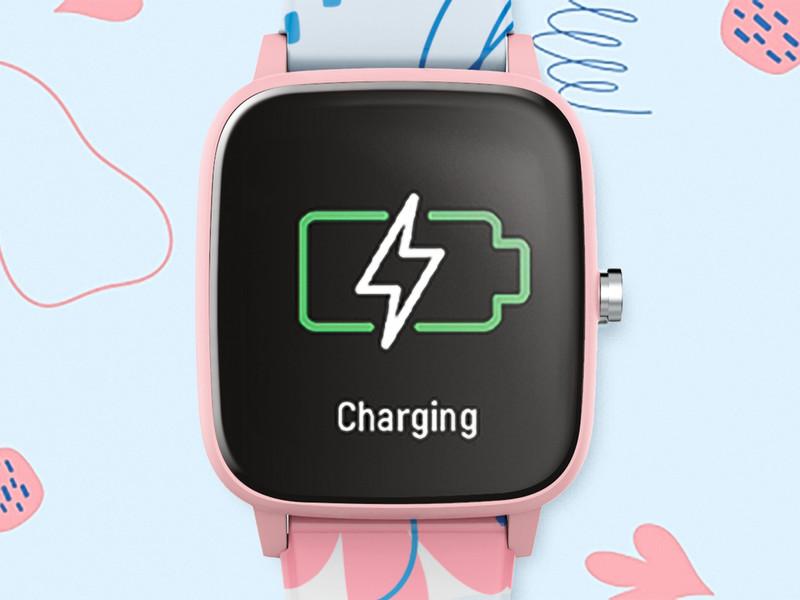 Baterija z veliko kapaciteto