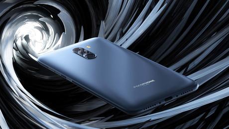 Kaj Å¡e odlikuje Xiaomi Pocophone F1?